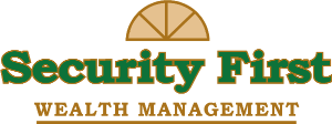 Security First Wealth Management